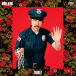 Mike Krol – Turkey (Merge Records, 2015)