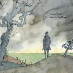 James Blake – The Colour In Anything (Polydor Records, May 06, 2016)