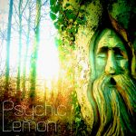 Psychic Lemon – Psychic Lemon (Drone Rock Records, End of June 2016)