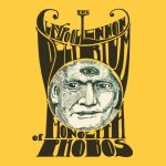 The Claypool Lennon Delirium – Monolith of Phobos (ATO Records, June 03, 2016)