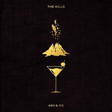 The-Kills-Ash-Ice