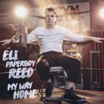 Eli 'Paperboy' Reed – My Way Home (Yep Roc records, June 10, 2016)