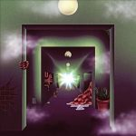 Thee Oh Sees – A Weird Exits (Castle Face Records, August 12, 2016)