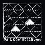 Rainbow Reservoir – Coco Sleeps Around E.P. (Odd Box Records, 10 September 2016)