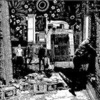Honey – Love Is Hard (Wharf Cat Records, May 06, 2016)