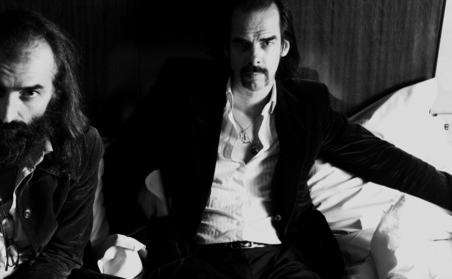 Nick-Cave-and-Warren-Ellis-654x404