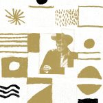 Allah-Las – Calico Review (Mexican Summer, September 09, 2016)