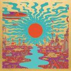 Morgan Delt – Phase Zero (Sub Pop Records, August 26, 2016)
