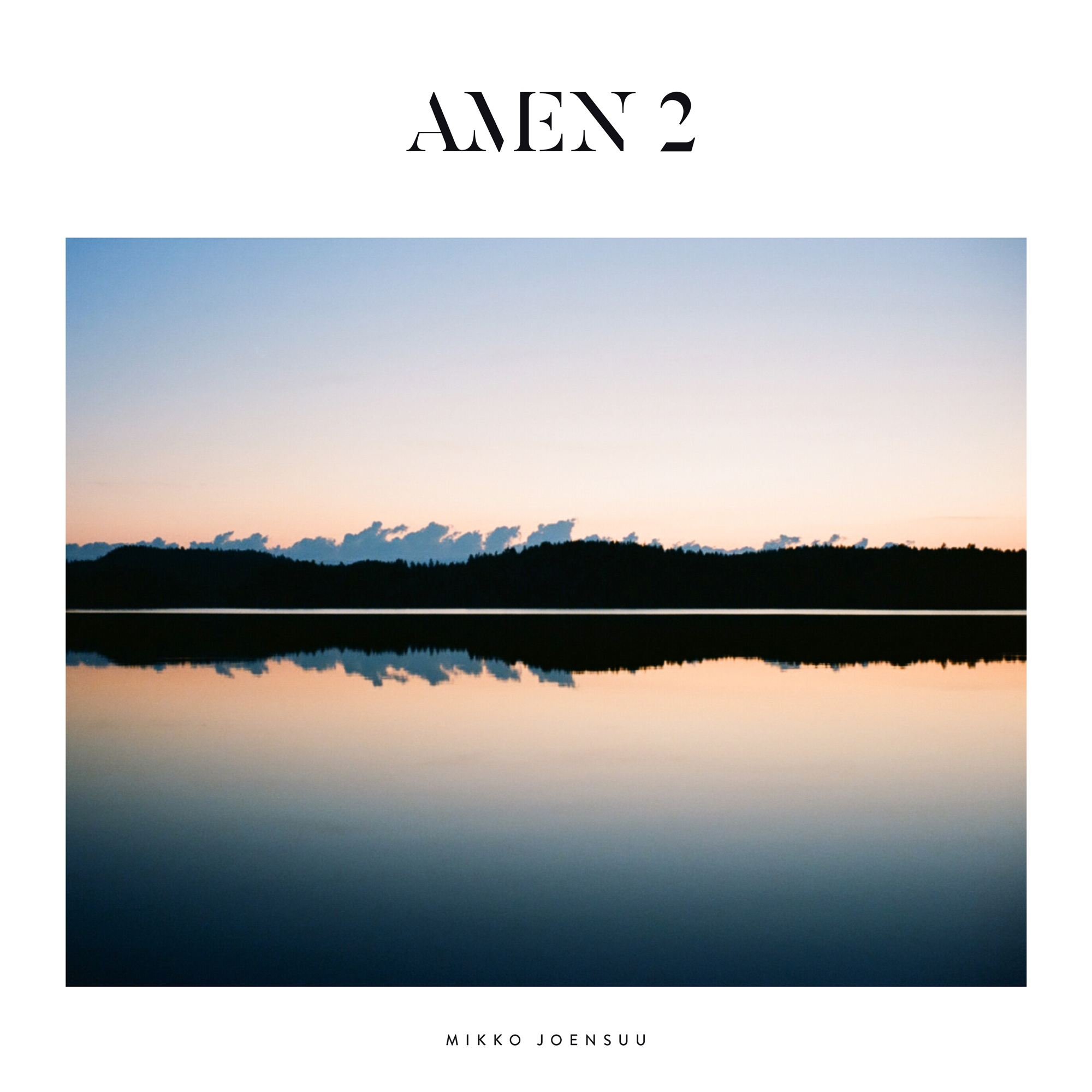amen2-cover-lowres-2