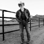 Seasick Steve – Keepin' The Horse Between Me And The Ground (There's a Dead Skunk Records, October 7th, 2016)