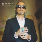 Howe Gelb – Future Standards (Fire Records, November 25th, 2016)