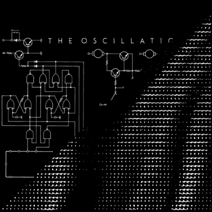 the-oscillation-10000-russos-split-single-no-9-fuzz-club-2016-promo