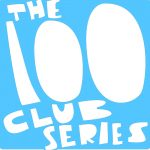 Suggested Friends – The 100 Club Series Vol.3 #5 (Odd Box Records, February 24th, 2017)