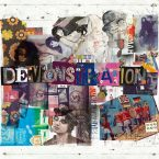Pete Doherty – Hamburg Demonstrations (BMG Rights Management, December 2nd, 2016)