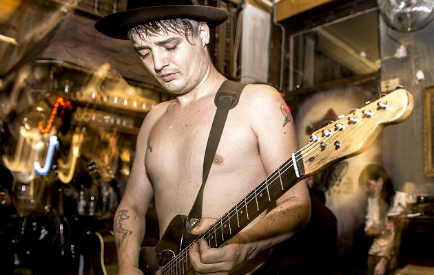 gettyimages-579216788_pete_doherty_solo_tour