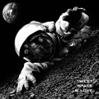 Oresund Space Collective – West, Space and Love II (Space Rock Productions, July 1st, 2016)