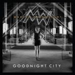 Martha Wainwright – Goodnight City (PIAS Recordings, November 11th, 2016)