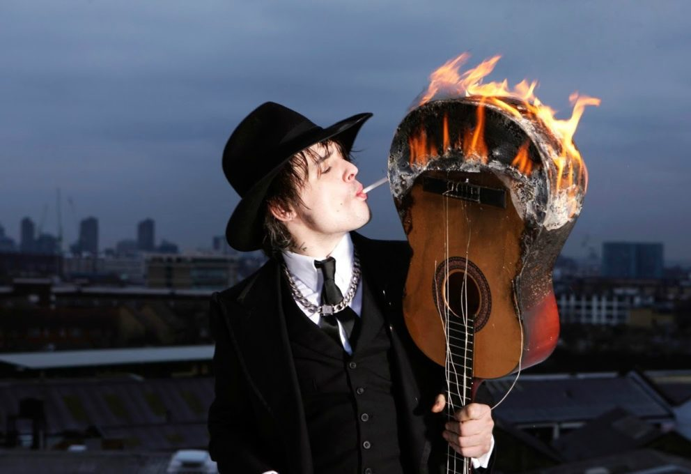 pete-doherty-992x680