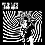 Tyler Jakes – Mojo Suicide (Skulltrax, February 22, 2016)