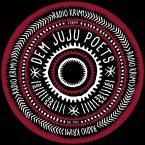 Dem Juju Poets – Voodoo Jazz / Watusi Fever [Single](Krimi Records, November 26th, 2016)