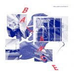 Lorelle Meets The Obsolete – Balance (Captcha Records, September 16th, 2016)