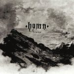 Hymn – Perish [Svart, February 17th, 2017]