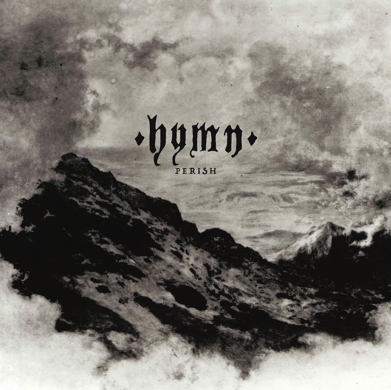 hymn-cover