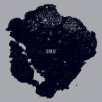 SUMAC – What One Becomes (Thrill Jockey Records, June 10, 2016)