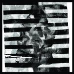 Dead Gurus – Acid Bench (Wrong Way Records February 17th, 2017)