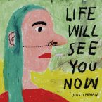 Jens Lekman – Life Will See You Now (Secretly Canadian, February 17th, 2017)