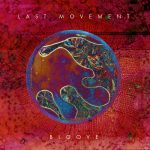 Last Movement – Bloove (Bloodrock Records, November 18th, 2016)