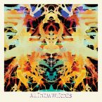 All Them Witches – Sleeping Through The War (New West Records, February 24th, 2017)