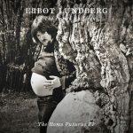 Ebbot Lundberg & The Indigo Children – The Homo Futurus EP (Warner Music/Parlophone, April 22nd, 2016)