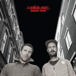 Sleaford Mods – English Tapas (Rough Trade, March 4th 2017)