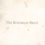 The Entrance Band – Fuzz Club Session (Fuzz Club Records, March 31st, 2017)