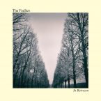 The Feelies – In Between (Bar None Records, February, 24th, 2017)