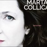 Marta Collica – Inverno (Brutture Moderne/Audioglobe, March 24th, 2017)