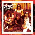 The Stooges – Highlights from the Funhouse Sessions (Run Out Groove, September 15th 2017)
